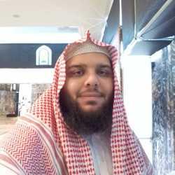 Tarik Abu-Lebdeh - árabe a inglés translator