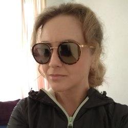 Anna Kukhar - angielski > rosyjski translator