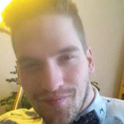 Andreas Bengter - angielski > szwedzki translator