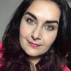 Barbara Malato - angielski > portugalski translator