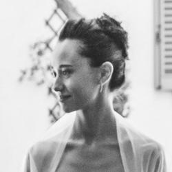Elena Reggiani - niderlandzki > włoski translator