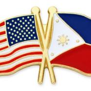 Jeff Leuterio - angielski > tagalski translator