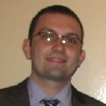 Bret Bunu - inglés a rumano translator