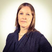 Jaana Loikkanen - angielski > fiński translator