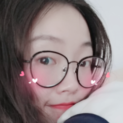 Masie Zou - angielski > chiński translator
