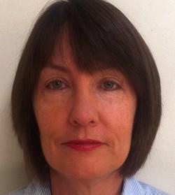 Felicity Warren - Greek a English translator