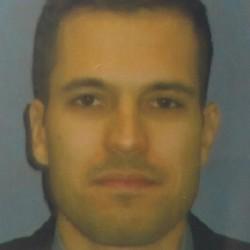 Nikolaos Nafpliotis - inglés a griego translator