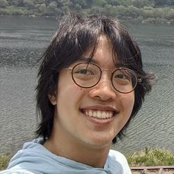 Scott Kim - koreański > angielski translator