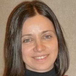Valentina_D - inglés a italiano translator