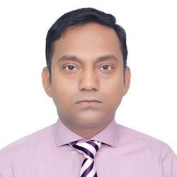 MD JASHIM UDDIN - angielski > bengalski translator