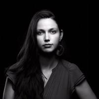 Eliza Beth - bułgarski translator