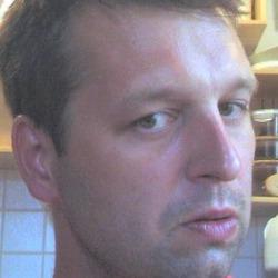 Ondrej Nagy - słowacki > angielski translator
