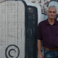 Michael van Laake - neerlandés a inglés translator