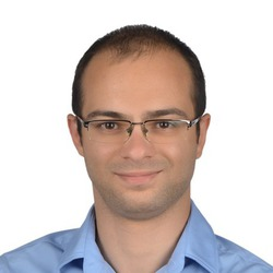Umut Ugrak - Turkish to English translator