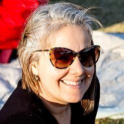 Adriana Maciel - inglés a portugués translator