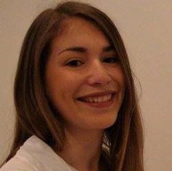Maria Katsila - English to Greek translator  Translation