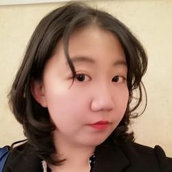 Jay YeonJooim - koreański > angielski translator