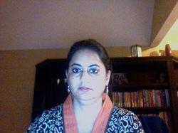 MINAKSHI SARKAR - angielski > bengalski translator
