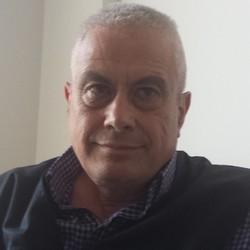 DANTE CECCARELLI - angielski > włoski translator