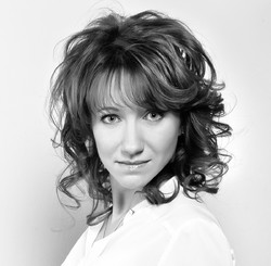 Evgeniya Engkilterra - angielski > rosyjski translator