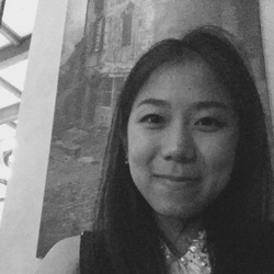 Montakarn Chemnasiri - inglés a tailandés translator