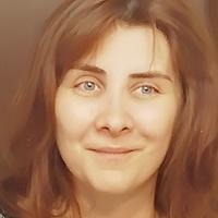 Claudia Popa (Klaus) - inglés a rumano translator