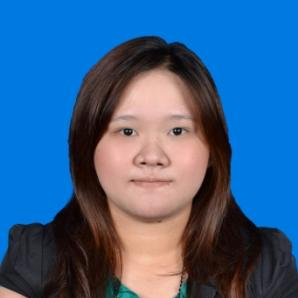 Antonia Patricia - inglés a indonesio translator