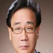 sungki kim - English > Korean translator