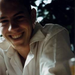 Joël Zwaan - inglés a neerlandés translator