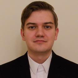 Chris Siler - japoński > angielski translator