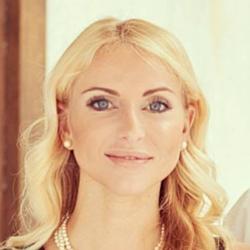 Ilaria C. - angielski > włoski translator