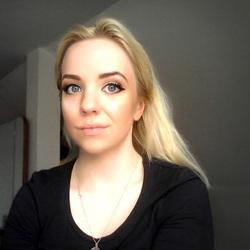 Dominyka Kro - English a Lithuanian translator