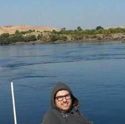 Ayman Makky - inglés a árabe translator
