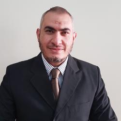 Sayyed Soliman - inglés al árabe translator