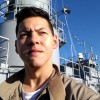 Jair Gomes - portugués a inglés translator