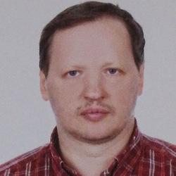 serge nased - angielski > rosyjski translator