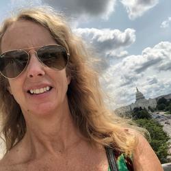 Catarina Wilson - angielski > szwedzki translator