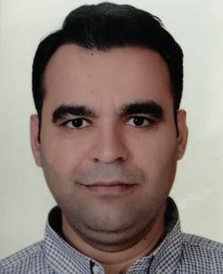 Fatih Demir - German to Turkish translator