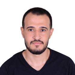 Karim Shenouda - inglés a árabe translator