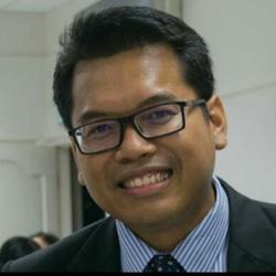 Rinto Indarto - angielski > indonezyjski translator