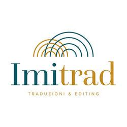 Mimma Scardino - angielski > włoski translator