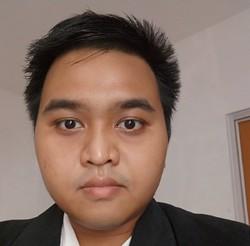 TommySudarmanto - indonezyjski > angielski translator
