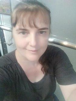 Irina Levchenko - hebrajski > rosyjski translator