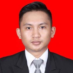 Renol Siregar - inglés a indonesio translator