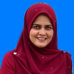nur diyana mohd amran - English to Malay translator