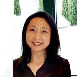 Reiko Ando - Japanese a English translator