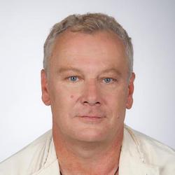 Dipl.-Kfm. Bernhard Aicher MBA - English to German translator