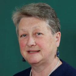 Charlotte Fleming - italiano a inglés translator