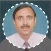 Abid Hussain - inglés a urdu translator