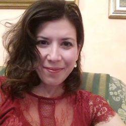 Valentina Morana - inglés a italiano translator